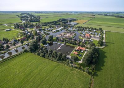 WaterparkTerkaple-A3impressies-luchtbeelden-A3impressies-0039-800x600